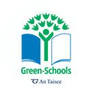 Green-Schools Logo