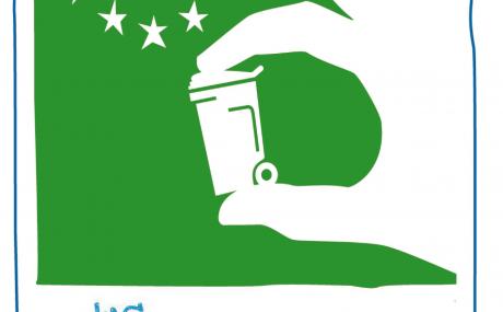 logo_LCUE.online