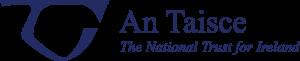 AnTaisce_Logo