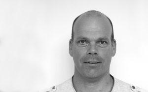 Hans Van De Ven