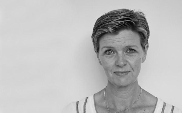 Susan Doorley