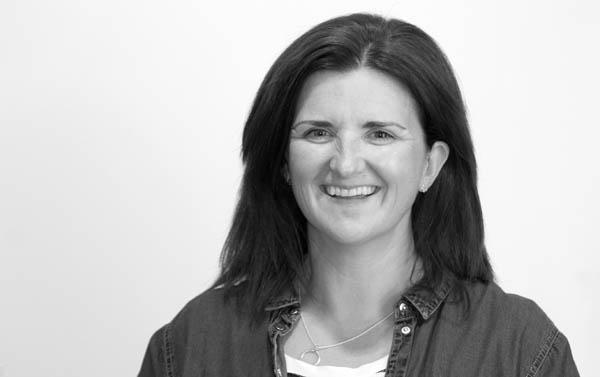Lisa McDaniel