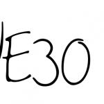 love30-banner-1044px