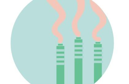 Air Quality Toolkit - Get to know Pollutants P14