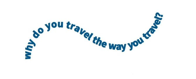 Air Quality Toolkit - Why do you Travel the Way you Travel - P26