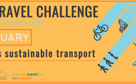Big Travel Challenge